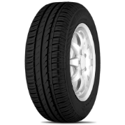 185/70R14 88T GENERAL EVERTREK RT